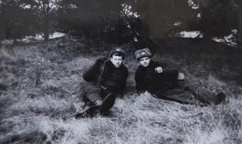 1987-176.jpg