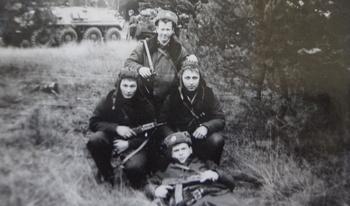1987-181.jpg