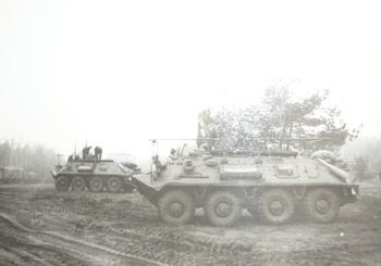 1987-182.jpg