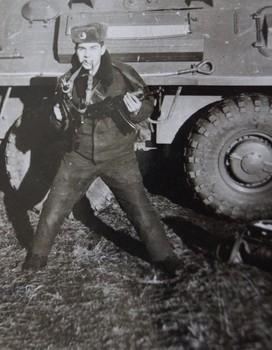 1987-183.jpg