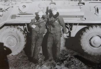 1987-186.jpg
