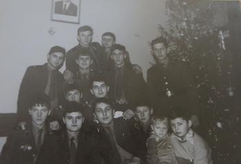 1987-188.jpg