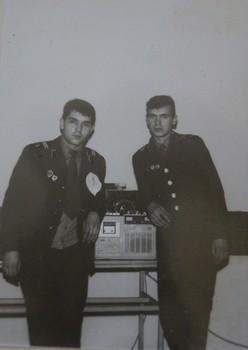 1987-189.jpg