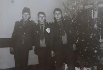 1987-190.jpg