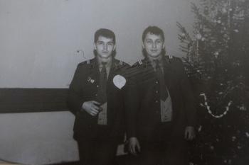 1987-192.jpg