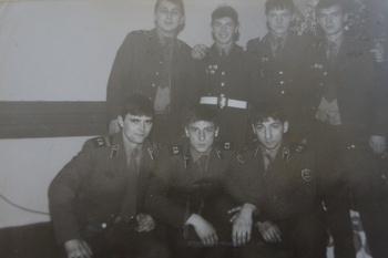 1987-193.jpg