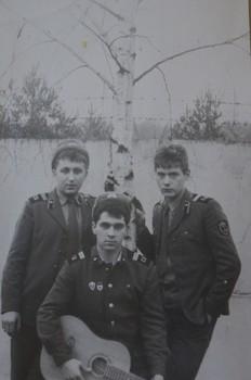 1987-194.jpg