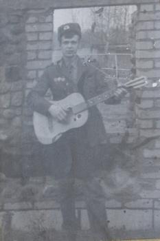 1987-195.jpg