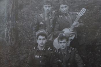 1987-196.jpg