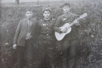1987-197.jpg