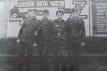 1987-198.jpg