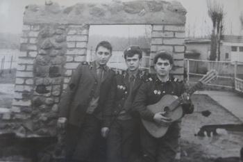 1987-199.jpg