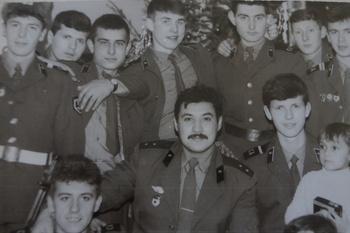 1987-201.jpg