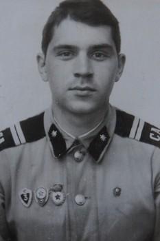 1987-202.jpg