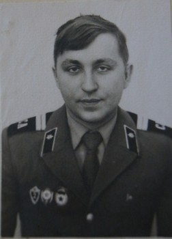 1987-204.jpg