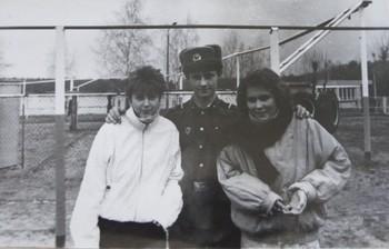 1987-207.jpg