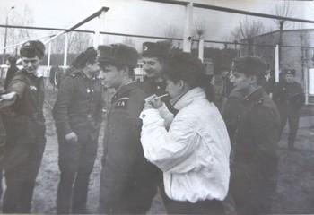1987-209.jpg