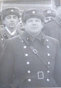 1987-212.jpg