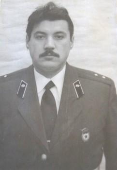 1987-213.jpg
