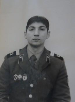 1987-214.jpg