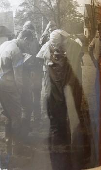 1987-217.jpg