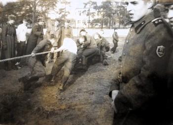 1987-219.jpg