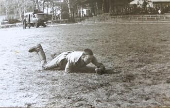 1987-220.jpg