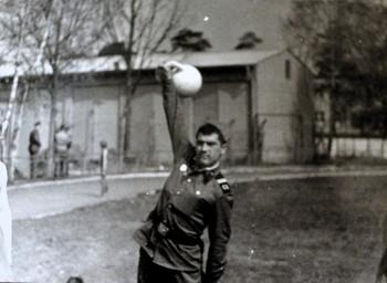 1987-226.jpg