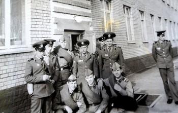 1987-229.jpg
