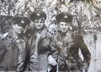 1987-231.jpg