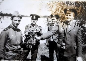 1987-234.jpg