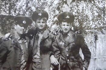 1987-235.jpg