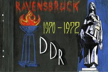 1962-1972-161.jpg