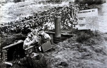 1987-242.jpg
