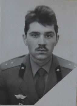 1987-243.jpg
