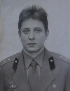 1987-245.jpg