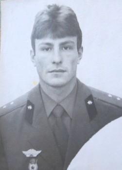 1987-248.jpg
