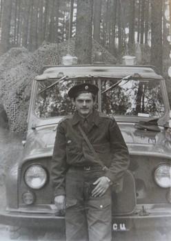 1987-250.jpg