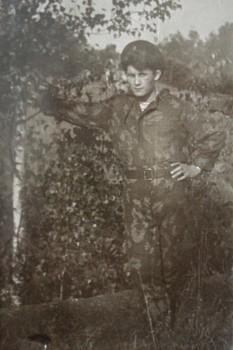 1987-251.jpg