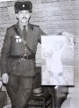 1987-255.jpg