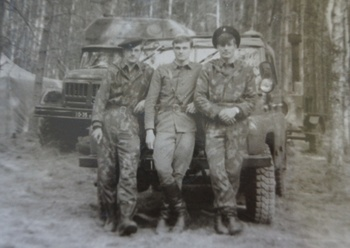 1987-262.jpg