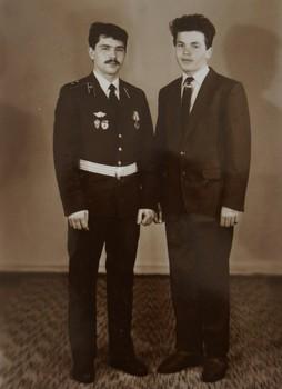 1987-263.jpg