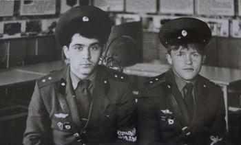 1987-267.jpg