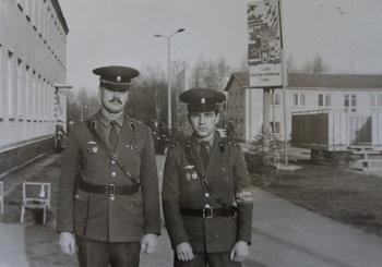 1987-269.jpg