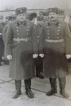 1987-272.jpg