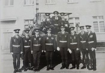 1987-276.jpg