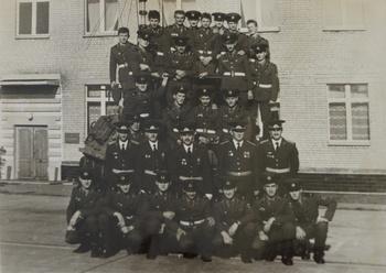 1987-277.jpg