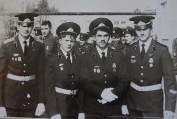 1987-278.jpg
