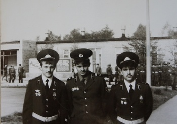1987-279.jpg