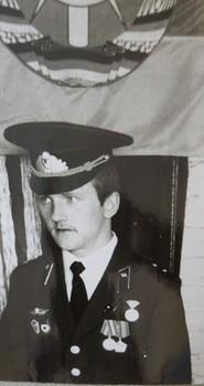 1987-281.jpg